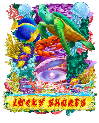 lucky_shores_preview