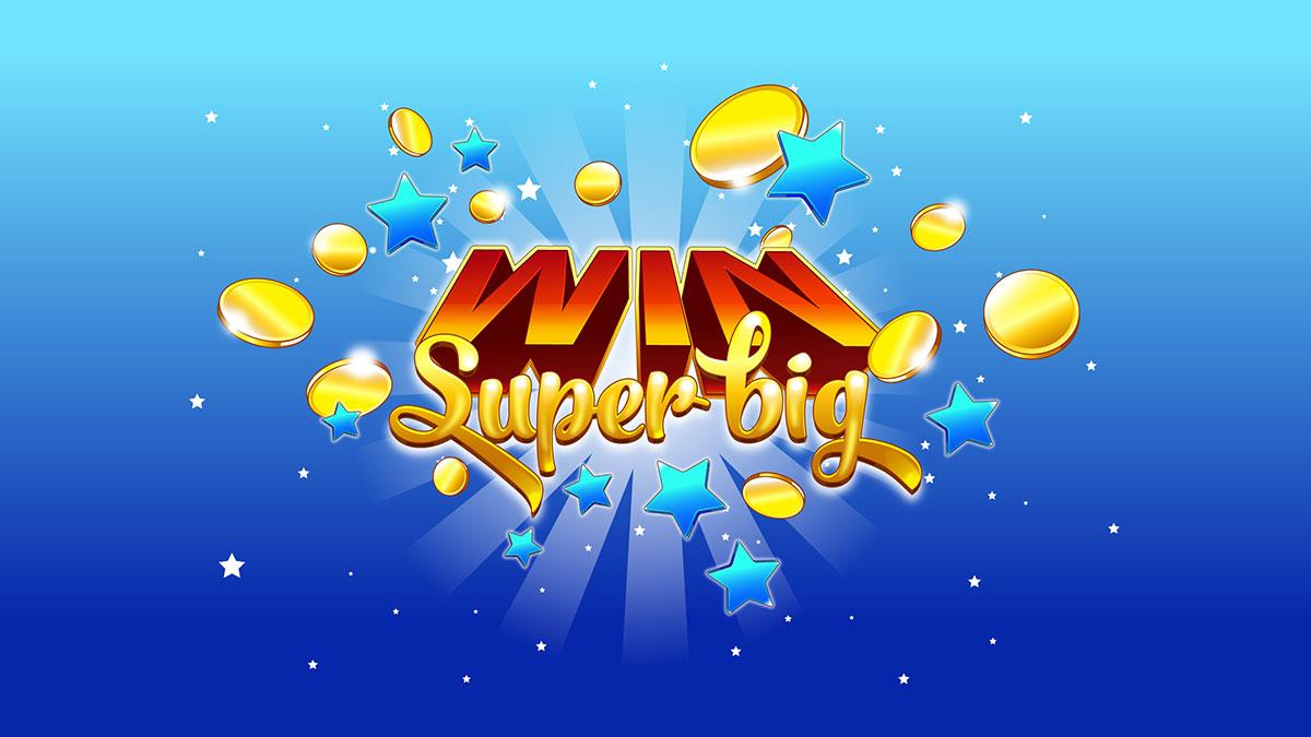 lucky_shores_super-bigwin
