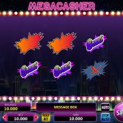megacasher_bonus_game