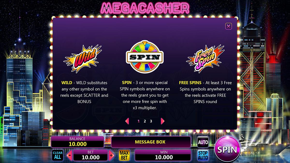 megacasher_paytable-1
