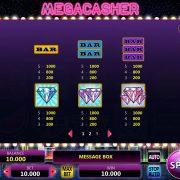 megacasher_paytable-3