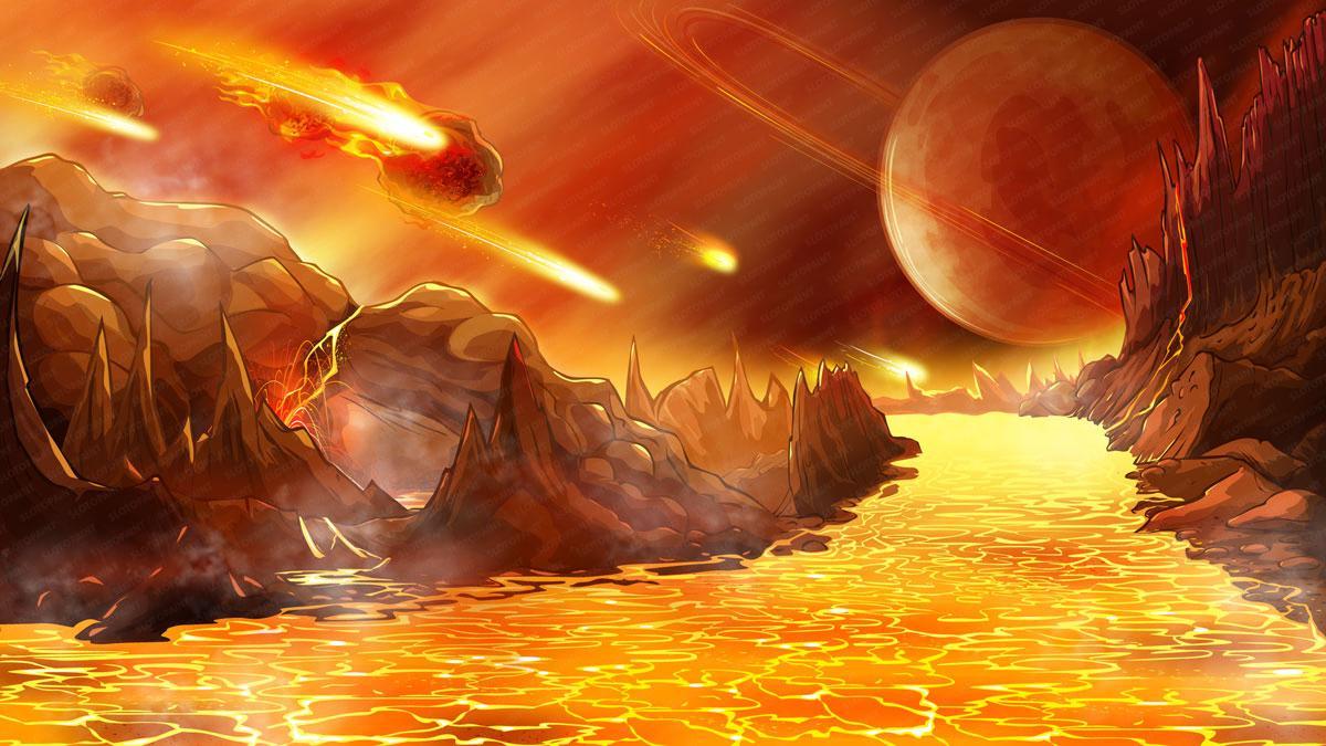queen-of-embers-background-1