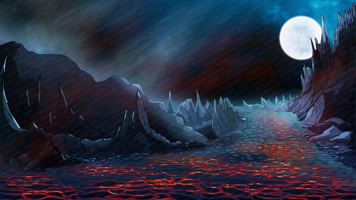queen-of-embers-background-2