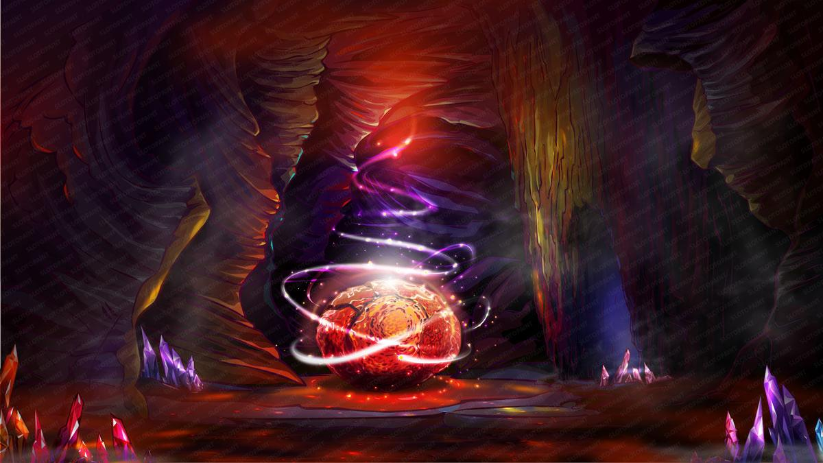 queen-of-embers-background-3