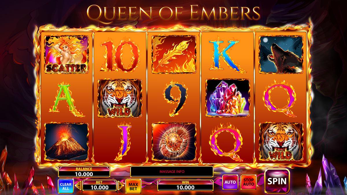 queen-of-embers-reels-1