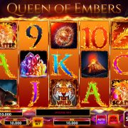 queen-of-embers-reels-2