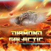 diamond_galactic_boot-screen