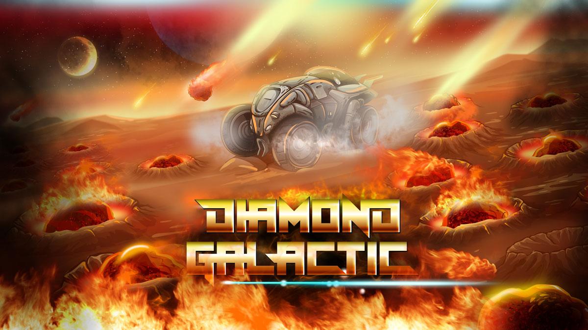 diamond_galactic_boot-screen
