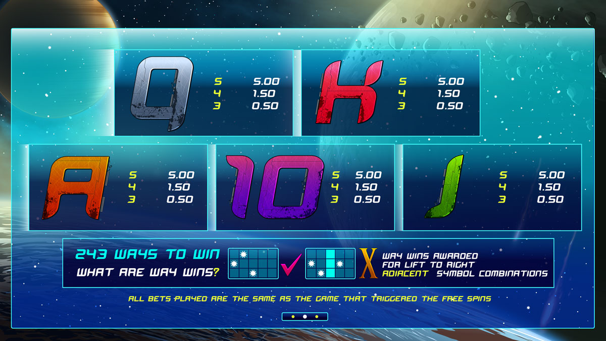 diamond_galactic_paytable-2