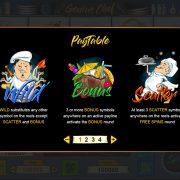 genius_chef_paytable-1