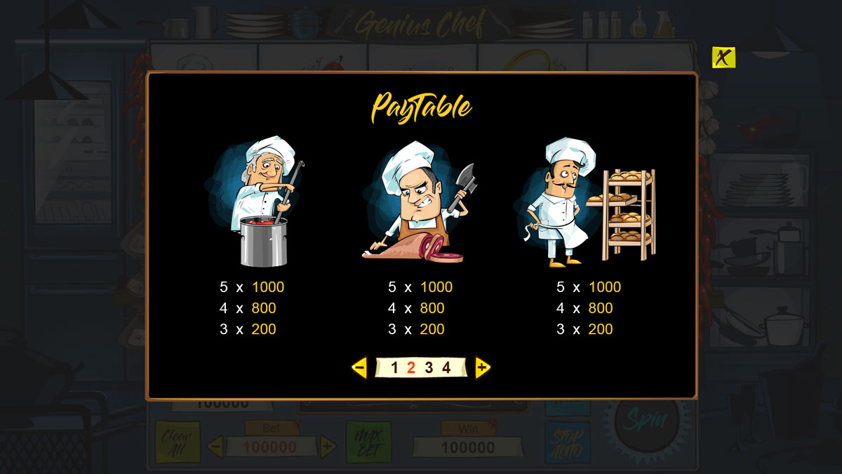 genius_chef_paytable-2