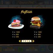 genius_chef_paytable-3