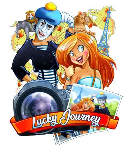 lucky_journey_preview
