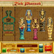 rich-pharaoh_bonus-game