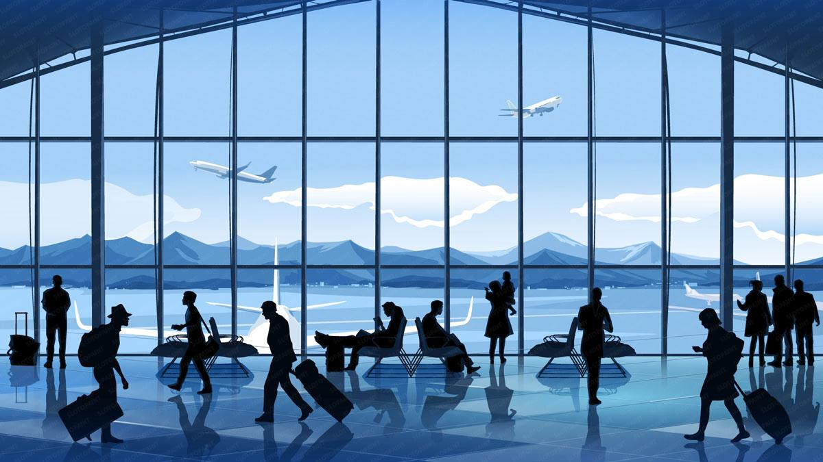 airport_background