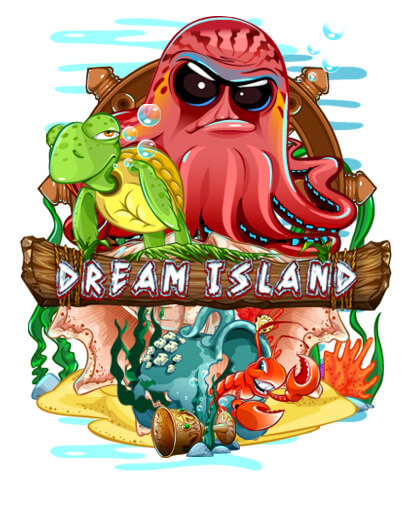 dream_island_preview