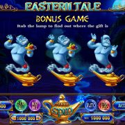 eastern_tale_bonus-game-2