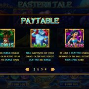 eastern_tale_paytable-1