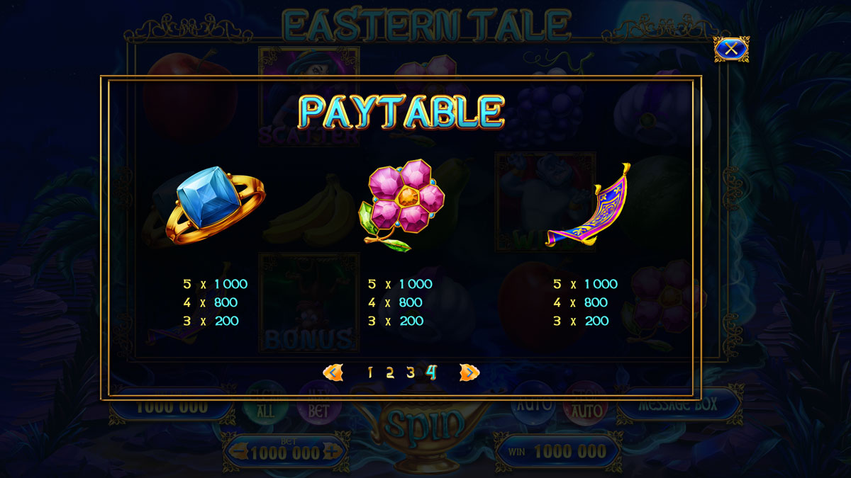 eastern_tale_paytable-4