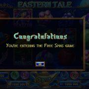 eastern_tale_popup-1