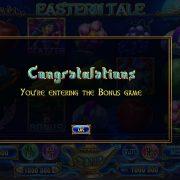 eastern_tale_popup-3