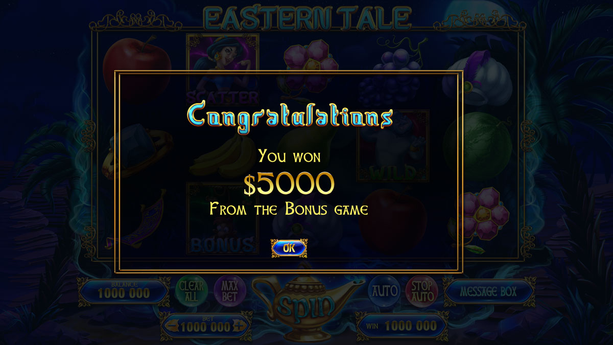 eastern_tale_popup-4