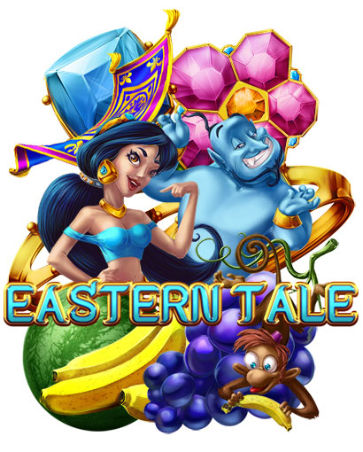 eastern_tale_preview