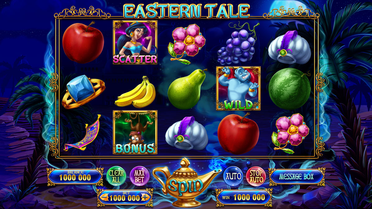 eastern_tale_reels