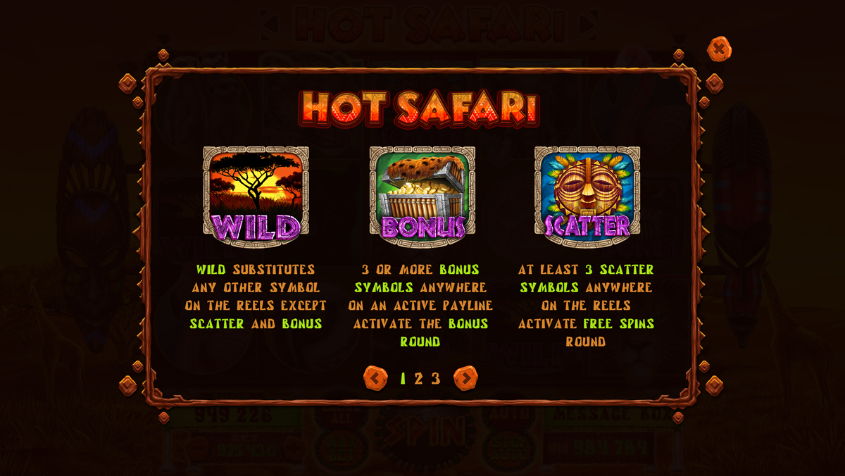 hot_safari_paytable-1
