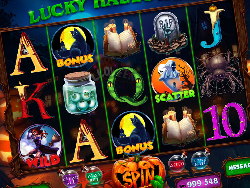 lucky-haloween_preview