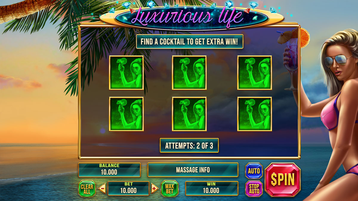 luxurious_life_bonus-game-1