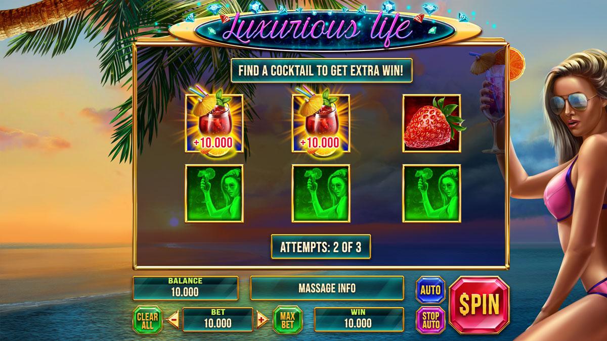 luxurious_life_bonus-game-2