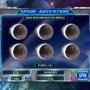 space_adventure_bonus-game-1