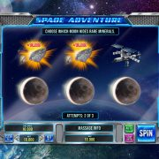 space_adventure_bonus-game-2
