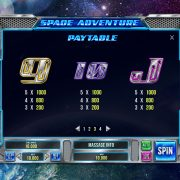 space_adventure_paytable-3