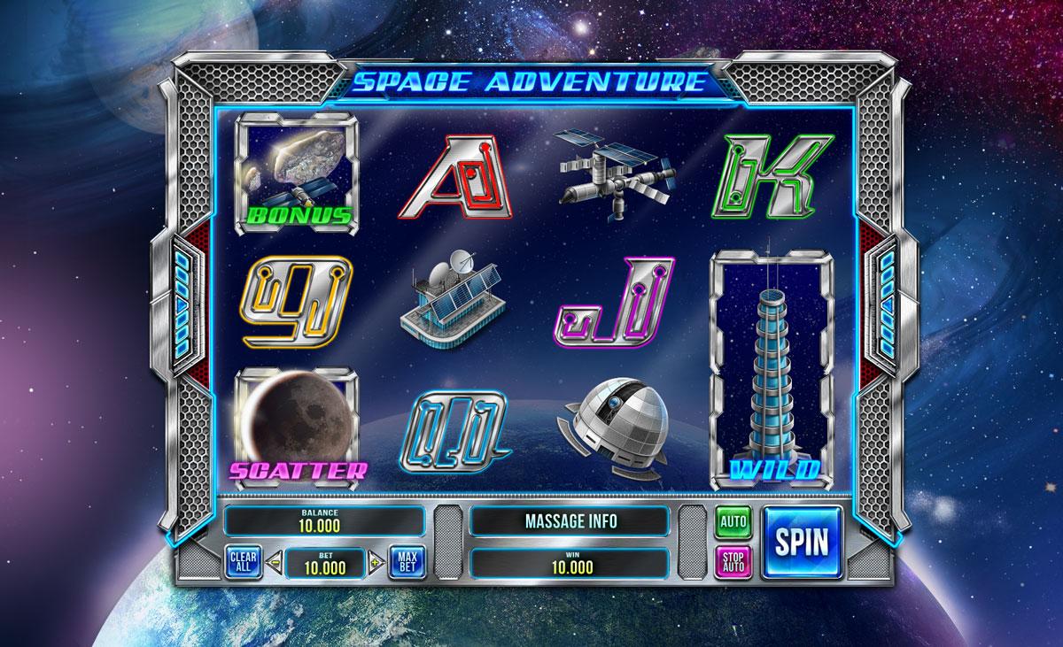 space_adventure_reels