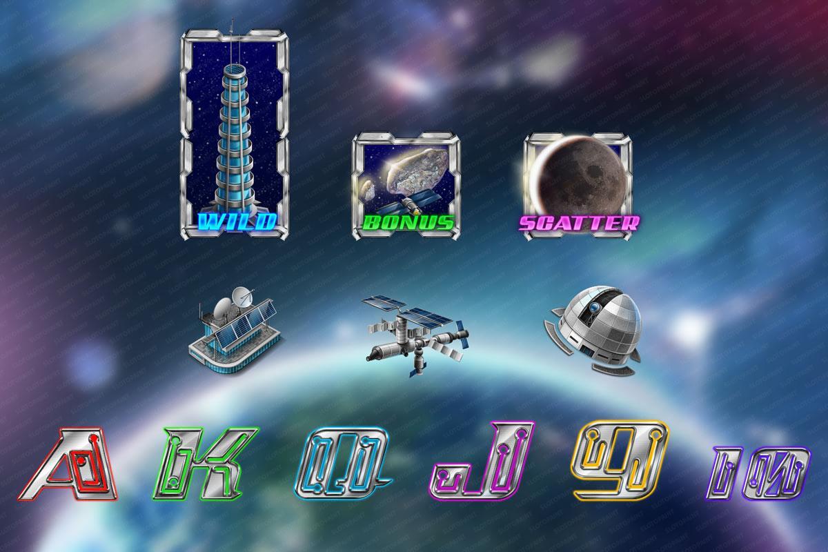 space_adventure_symbols
