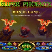 super_phoenix_bonus-game-2