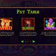 super_phoenix_paytable-1