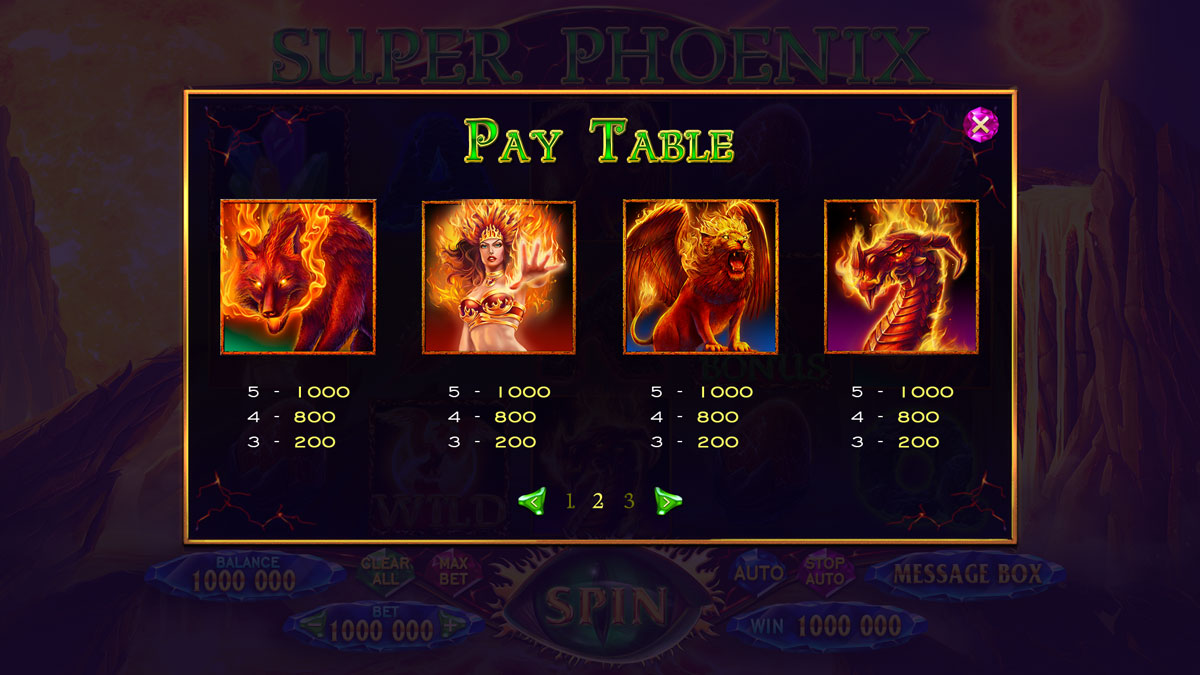 super_phoenix_paytable-2