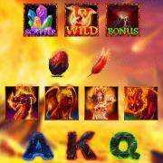 super_phoenix_symbols