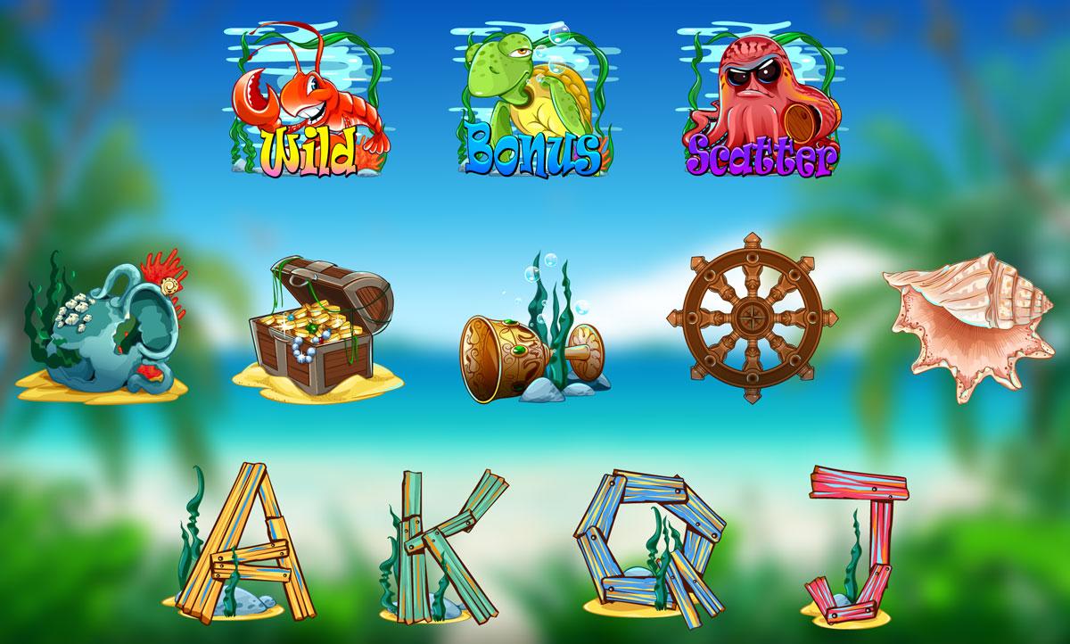dream_island_symbols