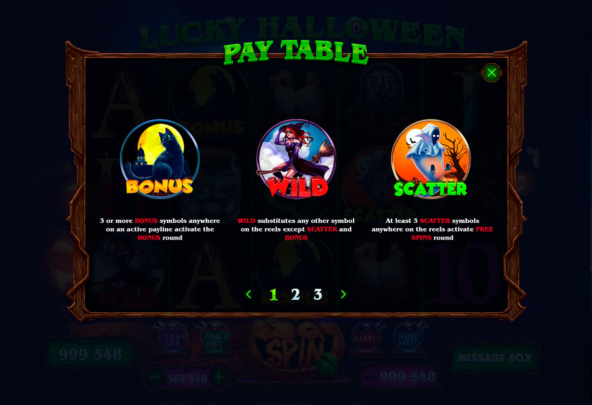 lucky_halloween_paytable-1
