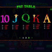 lucky_halloween_paytable-3