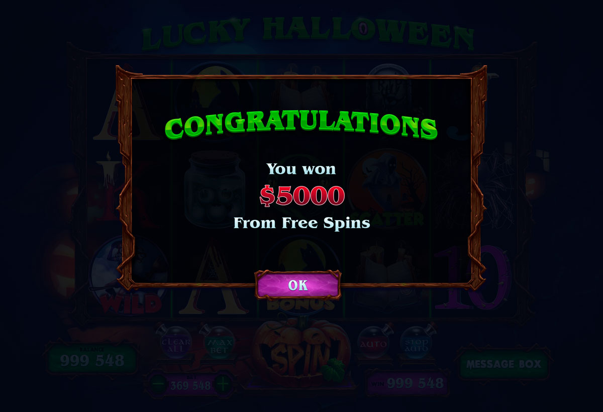lucky_halloween_popup-2