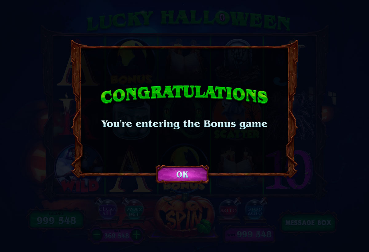 lucky_halloween_popup-3