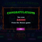 lucky_halloween_popup-4