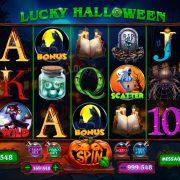 lucky_halloween_reels