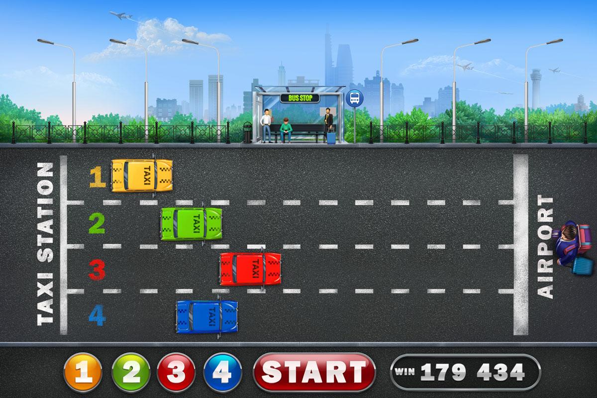 taxi_bonus-game