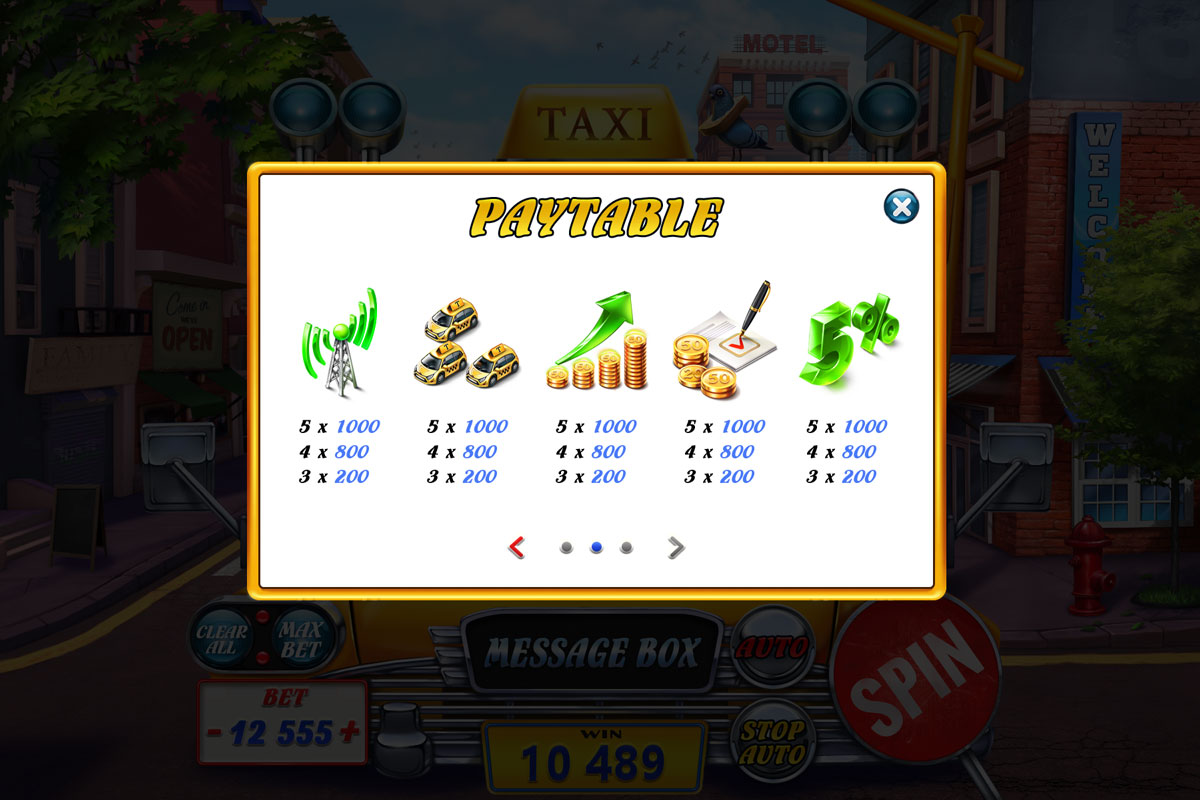 taxi_paytable-2